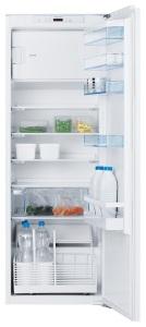 hornbach kühlschrank